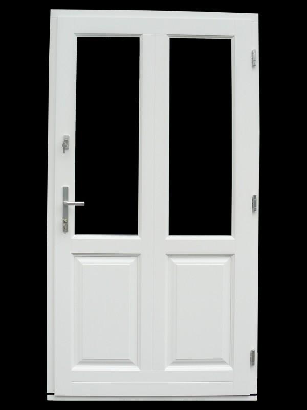 Drzwi Zewnętrzne Classic 5