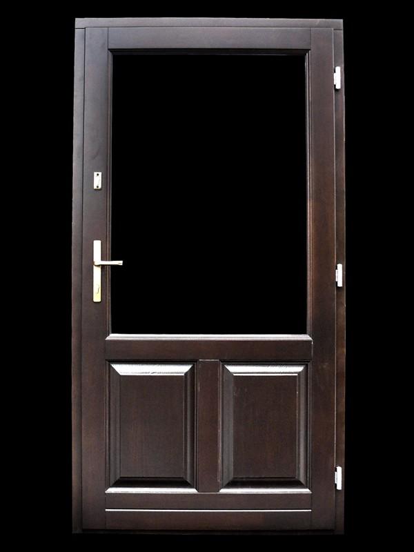 Drzwi Zewnętrzne Classic 6