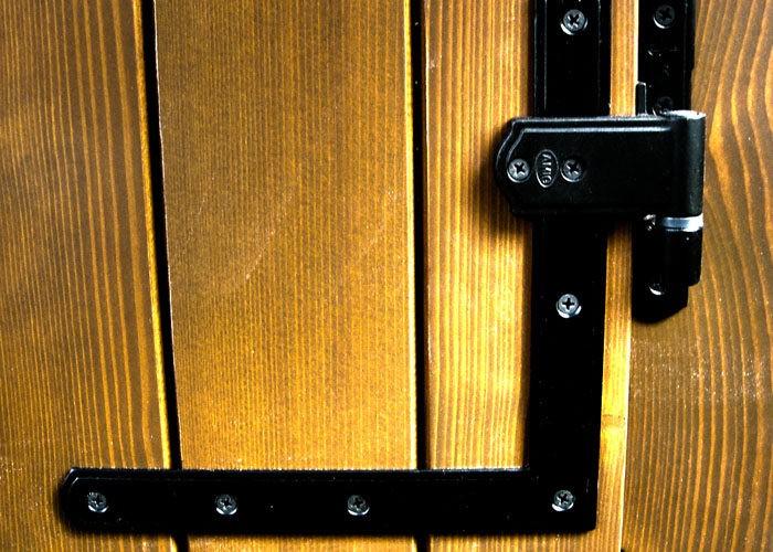 Okna Drewniane Z Okiennicami Jarmatpl