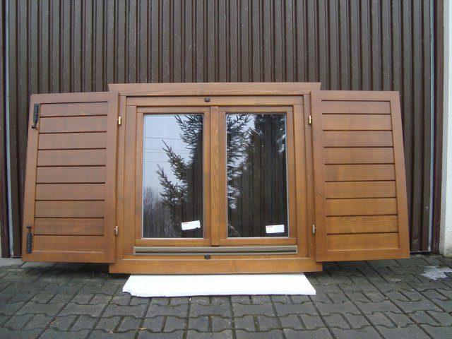 Okna Drewniane Jarmatpl